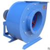 厂家供应 C6-46排尘风机 物料抽送离心风机 环保除尘风机