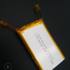 1160100移动电源锂聚合物电池CB证书10000mah医疗3.7V聚合物电池