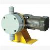 供应大流量机械隔膜计量泵|大流量隔膜计量加药泵 400L/H