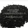 江浙沪活性炭厂家直销,高碘值,蜂窝,柱状颗粒,还有施工团队