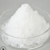 厂家直供 HEDP 羟基乙叉二膦酸 液体 阻垢缓蚀剂