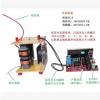 厂家直销300g石英蜂窝放电室臭氧配件.臭氧发生器配件.臭氧套件