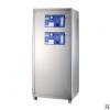 大环臭氧消毒机80G臭氧机家用汽车食品厂 臭氧发生器 QS认证厂家