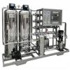 达旺养鱼池循环水系统 循环水设备、宁波水处理