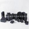 新标800碘值耐水蜂窝状活性炭