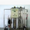 供应优质超滤设备 庆升qs-1001 小型水处理设备 居家用