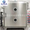 厂家供应真空干燥箱 医药食品真空烘箱 FZG-4低温真空干燥箱批发