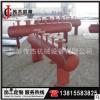 定制水处理设备分集水器不锈钢集分水器中央空调分集水器分水器