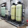 空调水软化设备 锅炉水软化设备 全自动软化水装置 水软化软水机