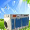 厂家直销uv光氧催化废气处理设备 等离子光氧除臭设备