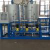 厂家生产直销环保全自动加药机 一体化加药装置 全自动加药装