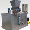 厂家生产直销环保全自动加药机 PAM一体化加药装置 全自动加药装