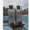 生产明渠式紫外线消毒系统 明渠式紫外线消毒设备