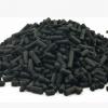 活性炭 蜂窝炭 柱状活性炭除味 废气处理 蜂窝活性炭 活性碳颗粒