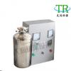 内置式不锈钢水箱自洁消毒器,厂家直销,水池消毒杀菌