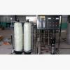 厂家直销1t水处理设备 自来水净化设备 反渗透水处理机组