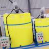现货供应全自动加药装置 一体化加药设备 潍坊玉洁 售后无忧