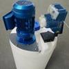简易加药装置 水处理加药装置 定量加药 自动一体化加药 成套加药
