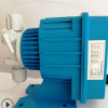 二氧化氯计量泵DMS200电磁隔膜加药泵 耐腐蚀 次氯酸钠加药计量泵