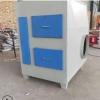 厂家直销 蜂窝活性炭过滤箱 漆雾废气吸附装置 工业活性炭环保箱