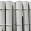 通风管排气管道PP风管pp通风管道通风设备