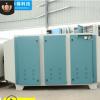 光氧催化废气处理设备 光氧催化废气净化器 uv光解除臭设备