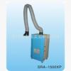 电焊、氩弧焊等专用烟尘净化器