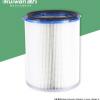 瑞万电焊接烟尘净化器专用防尘除尘过滤筒耐高温滤芯 RW3900/1100