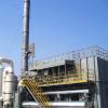 厂家直销催化燃烧设备废气处理质量保证环保节能催化燃烧成套设备