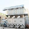 厂家直销催化燃烧废气处理 设备活性碳吸附设备 催化燃烧环保设备