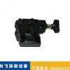 厂家直销压滤机专用泵咸阳泵YB型液压陶瓷柱塞泥浆泵配件溢流阀