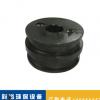 厂家直销压滤机专用泵咸阳泵YB型液压陶瓷柱塞泥浆泵配件补油活塞