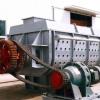 供应耐腐蚀干燥设备 污泥回转式干燥机 节能回转式滚筒烘干机