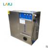 进口臭氧发生器反硝化系统处理破坏器废气处理分解