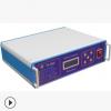 供应臭氧浓度检测仪 在线臭氧浓度测试仪 包邮便携式臭氧检测仪