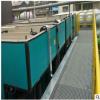 高浓度有毒有害难降解有机废水电催化氧化技术及设备 电催化设备