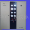 厂家直销 水处理设备 臭氧发生器 PEM低压电解法臭氧发生器