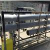 5t反渗透纯水设备厂家直销 电子元器件冲洗设备 纯水反渗透设备