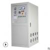 苏州工厂供应大型工业臭氧发生器污水处理臭氧发生器水处理臭氧机
