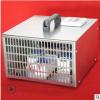 厂家批发2019新款空气杀菌除臭味小型臭氧发生器消毒机