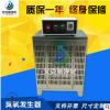 臭氧发生器 不锈钢内置式臭氧发生器 SY-K30g臭氧发生器生产厂家