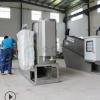 造纸厂制药厂污水处理设备 高效叠螺污泥脱水机 造纸污泥脱水机