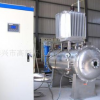THWZ-20KG臭氧发生器
