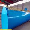 污水处理UASB厌氧反应器 工业小型厌氧反应器供应商 清源质优价低