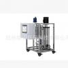 反渗透脱盐设备/RO设备 小型海水淡化系统 医疗行业膜脱盐设备