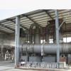 专业生产回转窑焚烧炉 优质环保设备 厂家直销欢迎订购