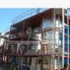 供应优质环保设备 医疗垃圾热解炉(图) 可定制