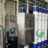 超滤设备山泉水设备矿泉水设备纯净水处理设备 净水器