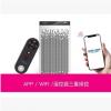 网吧KTV吸烟专用大功率净化器专除PM2.5空气净化器批发