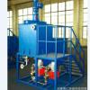 厂家供应WA型加药装置 环保用设备 加药装置